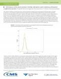 COMPLICATION HK (3)_Page_1.jpg