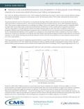 Distributions_CS RSP_Page_1.jpg