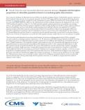 Hosp-w-SDS-Pts_AMI-Pymt_2015_Page_1.jpg