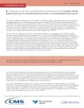 Hosp-w-SDS-Pts_AMI-Rdmn_2015_Page_1.jpg
