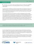 Hosp-w-SDS-Pts_COPD-Mort_2015_Page_1.jpg