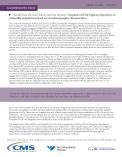 Hosp-w-SDS-Pts_HF-Pymt_2015_Page_1.jpg
