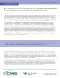 Hosp-w-SDS-Pts_HW-Rdmn_2015_Page_1.jpg