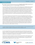 Hosp-w-SDS-Pts_PN-Pymt_2015_Page_1.jpg
