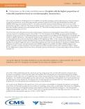 Hosp-w-SDS-Pts_STK-Mort_2015_Page_1.jpg