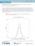 MORTALITY PN (2)_Page_1.jpg