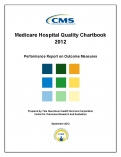 Pages from MedicareHospitalQualityChartbook2012.jpg